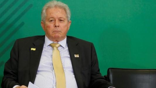 Covid-19: Funcionários do Banco do Brasil temem fim do teletrabalho