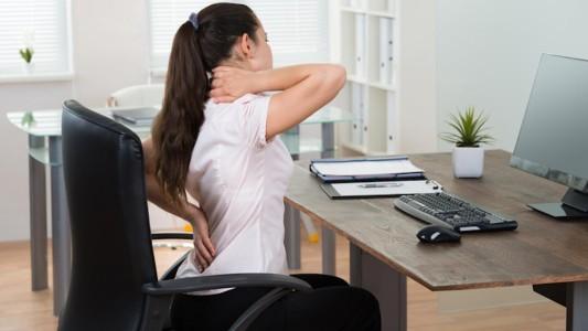 Desigualdades impactam na saúde da mulher no ambiente de trabalho