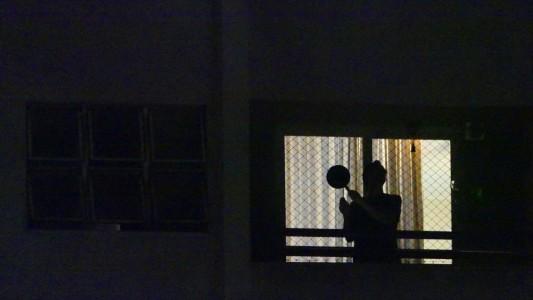 MP de Bolsonaro copia cartilha de empresários e descarta trabalhadores