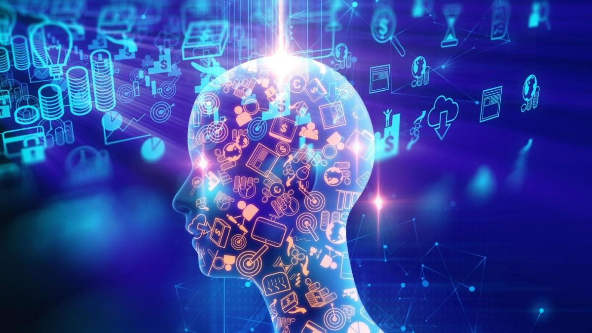 Neurociência aplicada pode melhorar o clima no trabalho