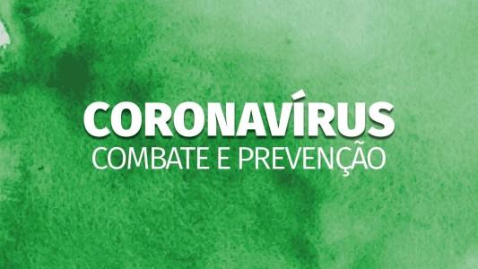 Sindicato cobra bancos por medidas mais amplas contra coronavírus