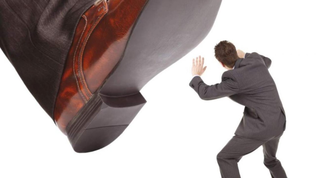Trabalhador consegue dano moral por ameaça de dispensa