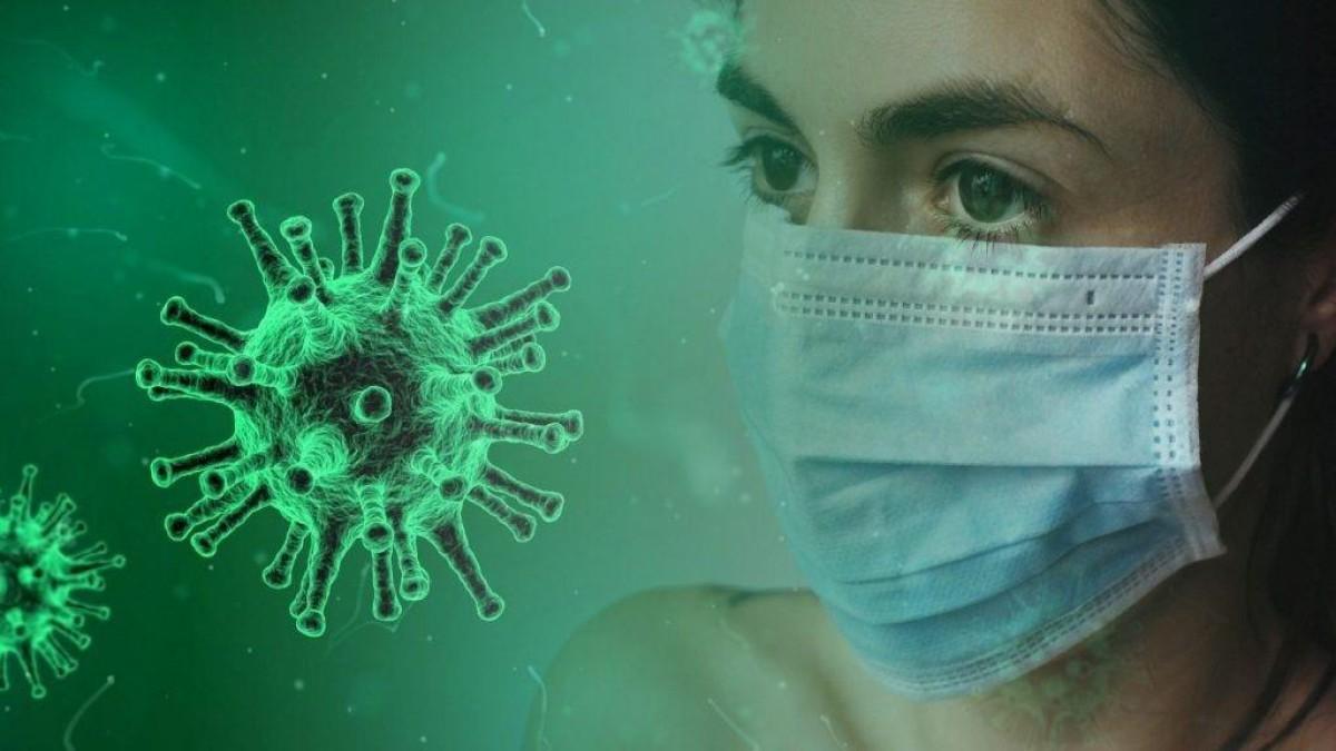 Coronavírus: bancários do grupo de risco devem ficar em casa