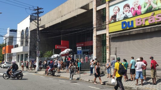 Movimento Sindical defende negociação coletiva e cobra da Fenaban mais proteção à categoria contra o coronavírus