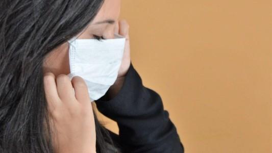 Da violência doméstica ao desemprego, coronavírus é mais cruel com mulheres