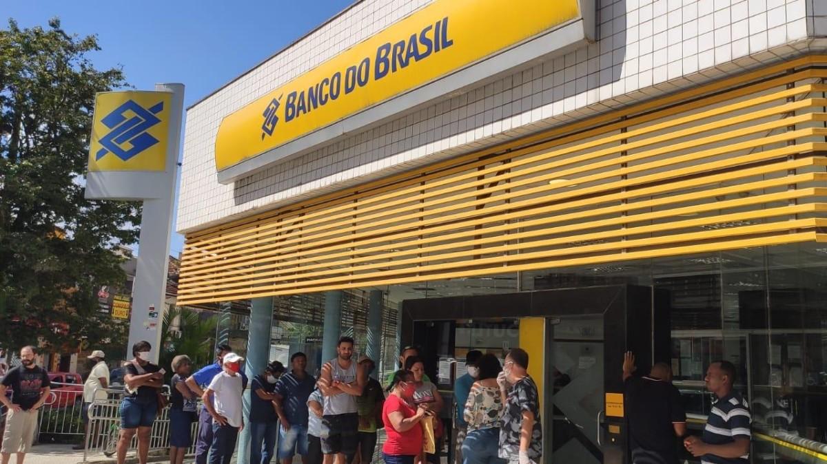 Banco do Brasil terá de esclarecer as férias dos bancários