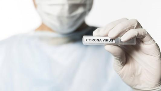 Mercantil será responsabilizado por bancários contaminados pelo coronavírus