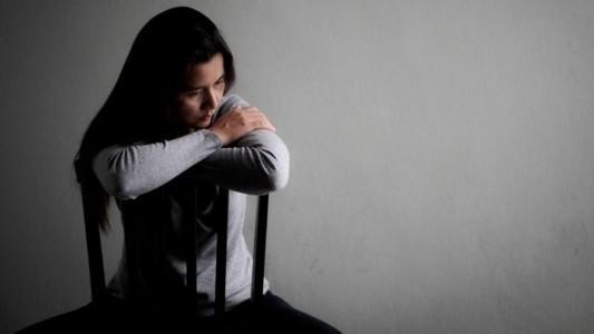 O coronavírus pode causar outra epidemia que devemos evitar: depressão