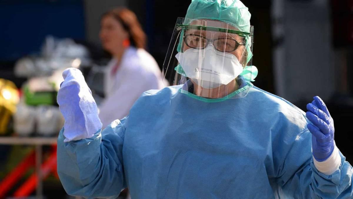 Pressão sindical faz Santander revezar agências na Baixada