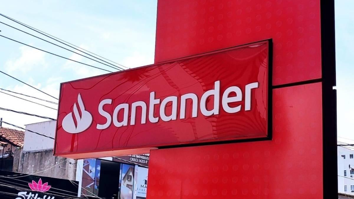 Santander: Bancários conquistam renovação do Aditivo por mais dois anos