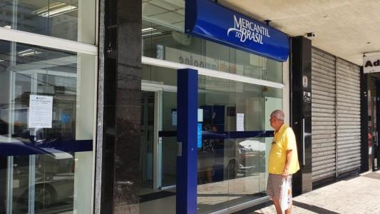 Sindicatos apuram denúncias contra o MB e exigem cumprimento das medidas de combate ao coronavírus