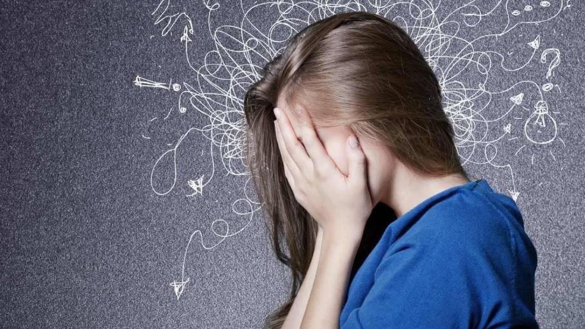 Pandemia provoca confusão de sintomas em vítimas de ansiedade
