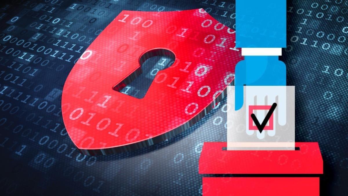 Vote: Assembleia virtual sobre Acordo Aditivo Santander nos dias 13 a 14