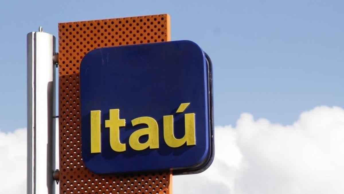 TST considera ilícita a redução de percentual de comissão de bancário