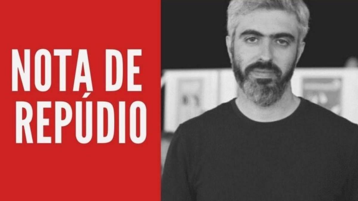Diretor do Santander, Igor Puga, chama trabalhadores de oportunistas