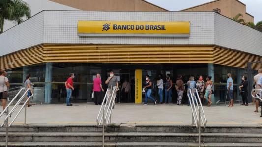 Interferência no BB: mais uma vez o banco é alvo de ingerência