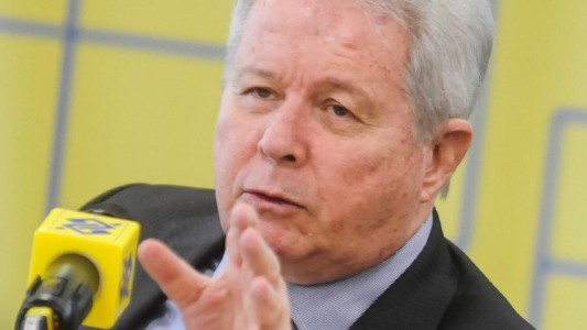 Presidente do BB pode entrar no inquérito das fake news por publicidade em sites de notícias falsas