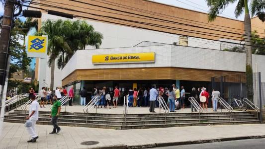 Banco do Brasil vai bloquear propaganda em mais de 1 milhão de sites