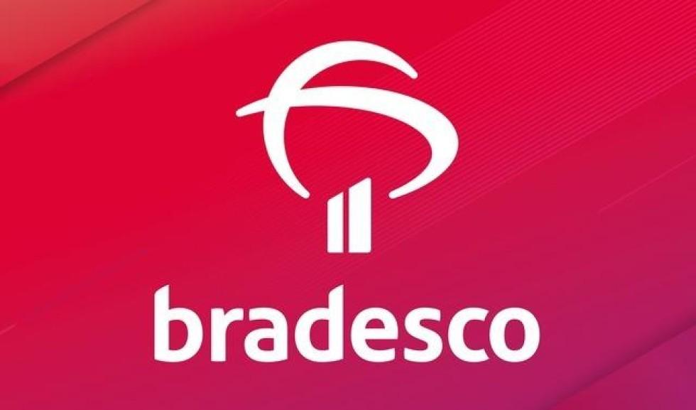 [Bancário do Bradesco confirma Covid-19, em Santos/SP]