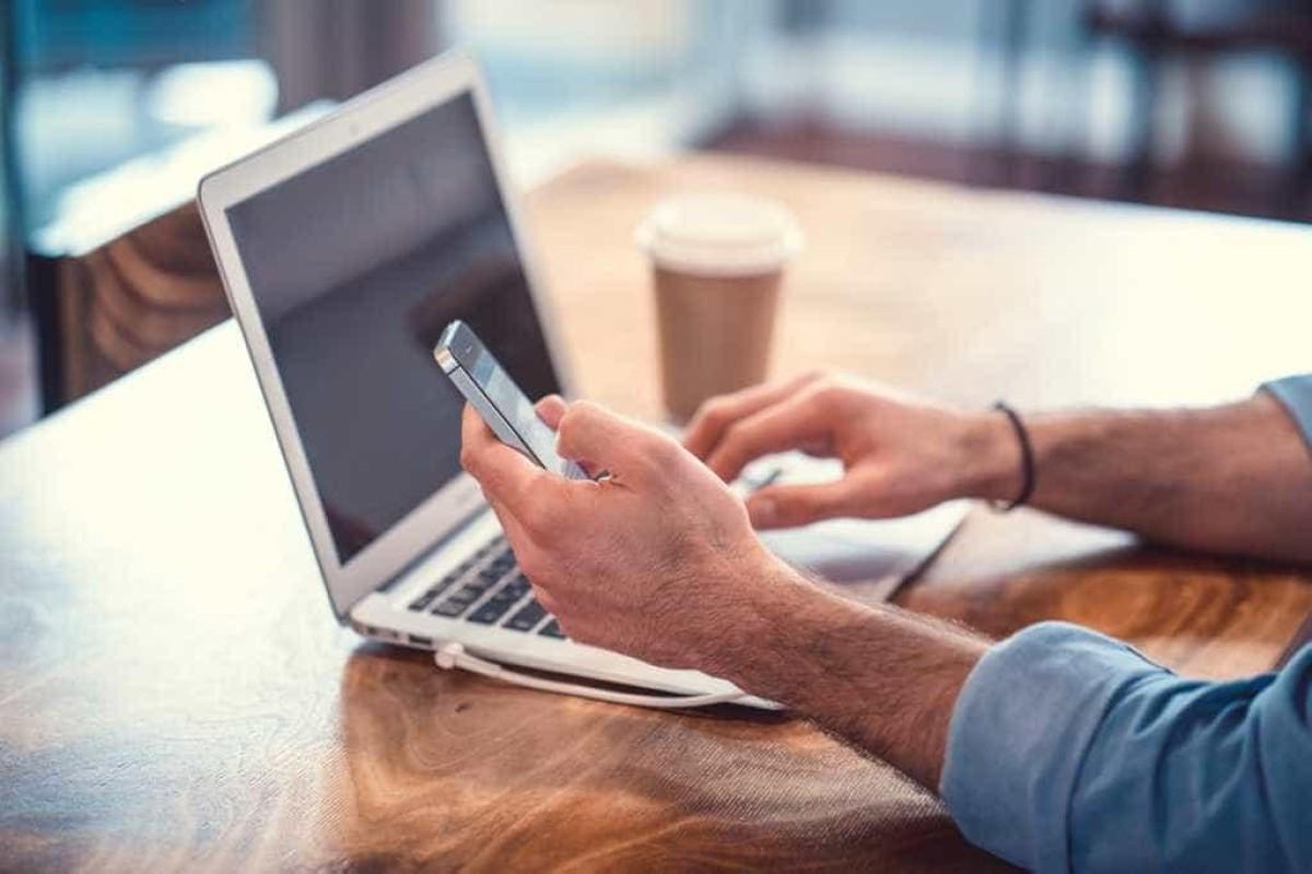 Bancários do Santander aprovam acordos em assembleia virtual