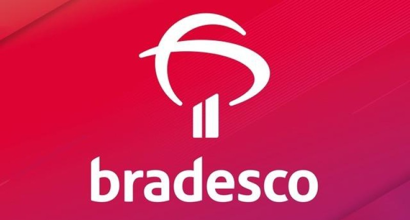 Bradesco tem seis funcionários com Covid-19, na região