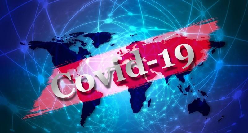Caixa: novo protocolo aumenta risco de transmissão da Covid-19