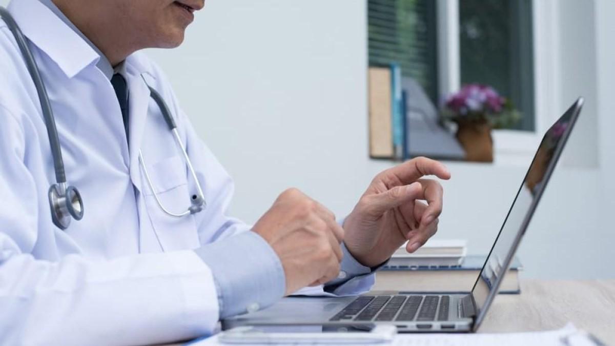 Cinco bancos disponibilizam telemedicina e testes para bancários
