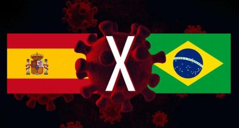 COVID-19: Para o Santander, bancário brasileiro