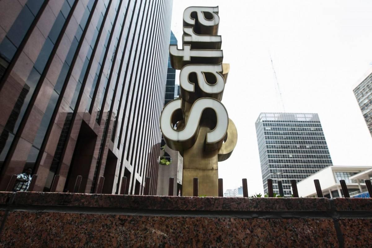 Em Santos: bancária no Safra com sintomas aguarda resultado de Covid-19