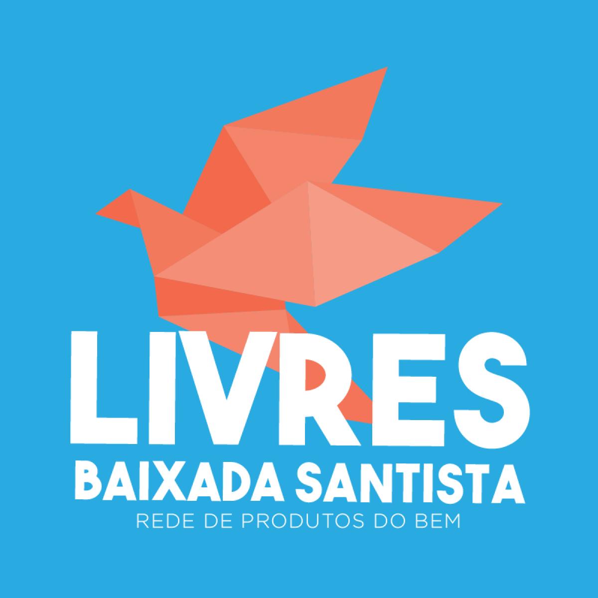 Manifesto e Campanha de Solidariedade LIVRES e FESBS!