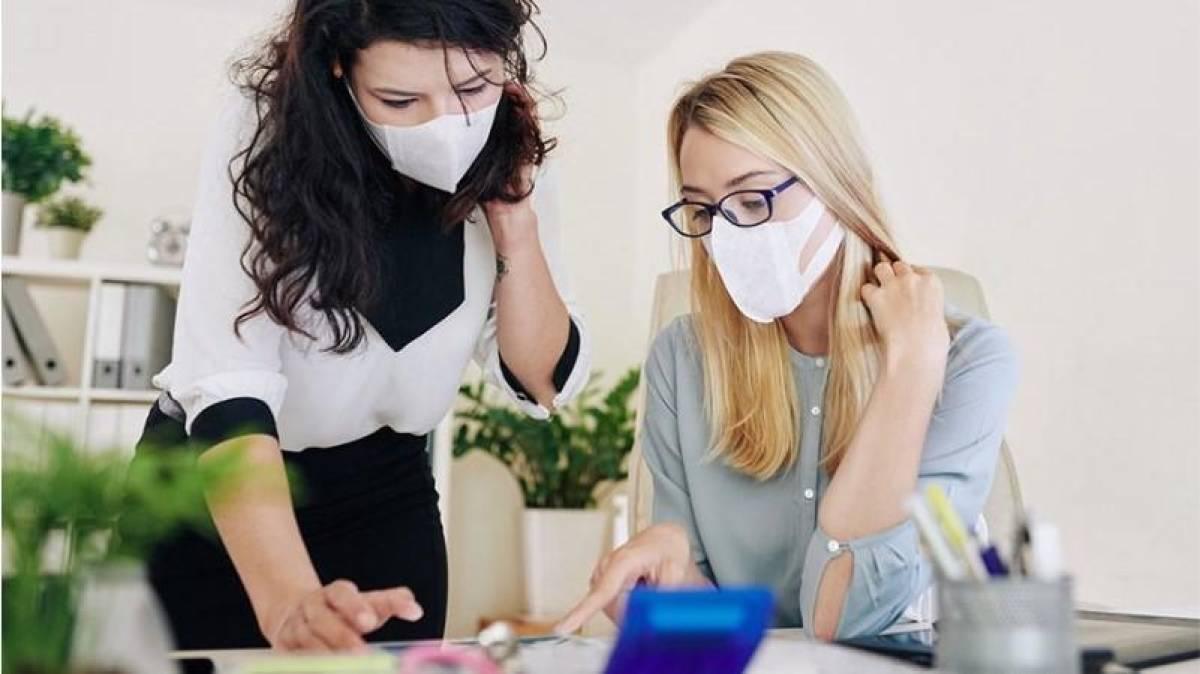 STF reconhece covid-19 como doença ocupacional