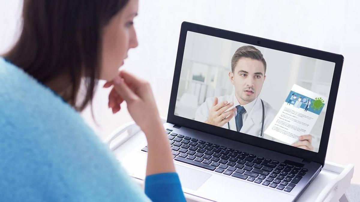 Coronavírus: associados do Economus poderão utilizar telemedicina da Cassi