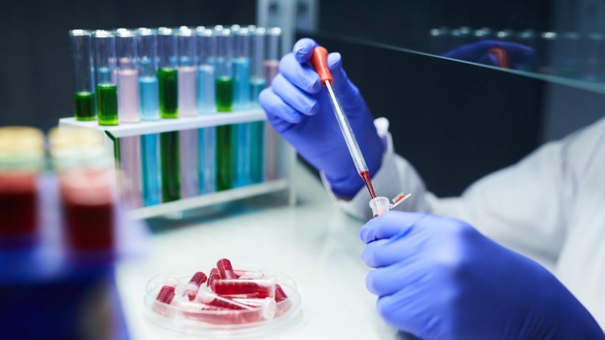 ANS define teste sorológico para o novo coronavírus como cobertura obrigatória de planos de saúde