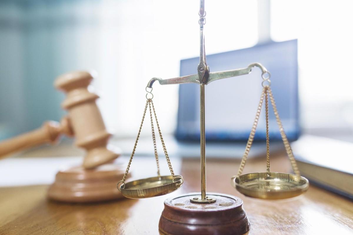 Bancário será indenizado por dano material com benefício previdenciário