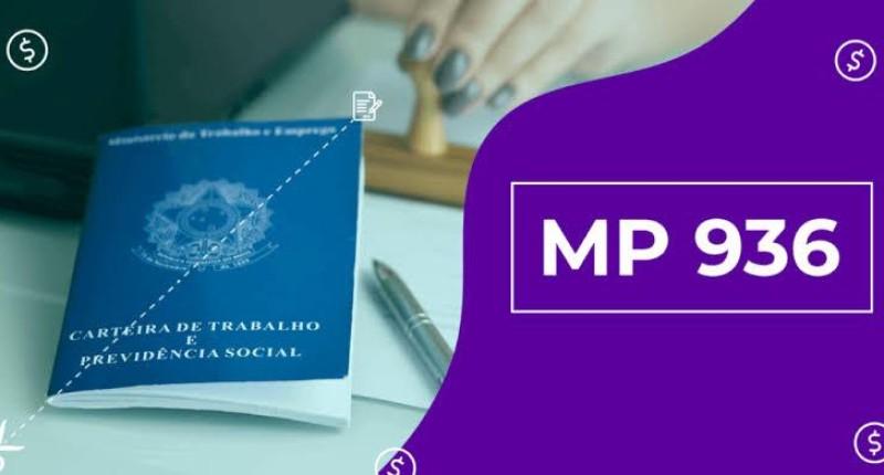 Bancários têm reunião com Fenaban sobre Covid-19 e MP 936