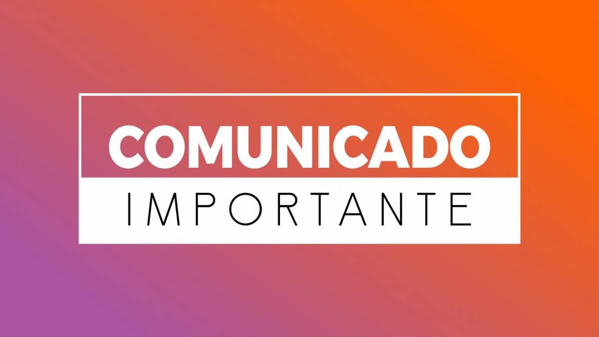 Banesprev – Alerta Máximo: Santander aproveita pandemia para prejudicar participantes