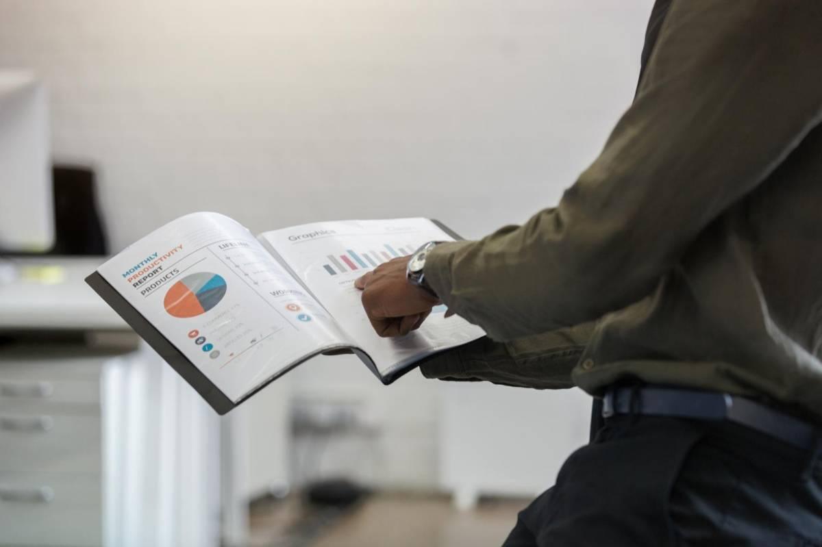 COE Itaú cobra negociação sobre a criação da vaga de agentes de negócio