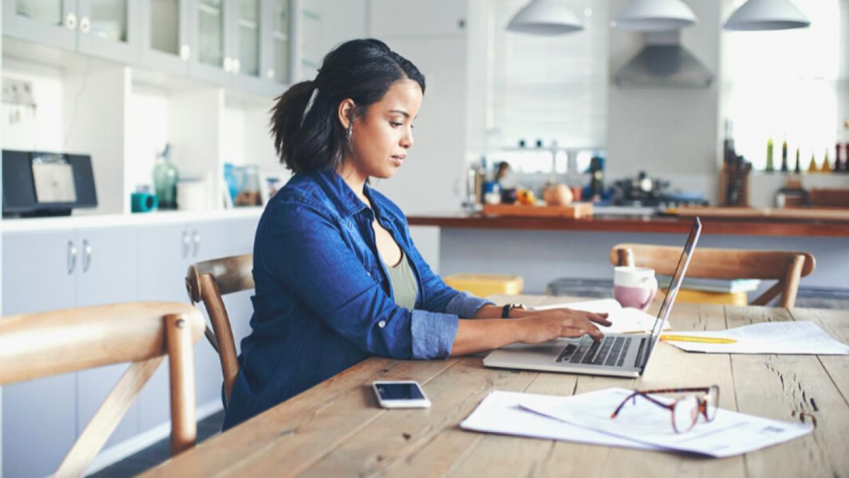 Home office e os impactos no âmbito trabalhista