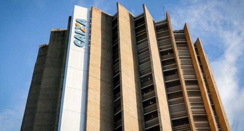 Presidente da Caixa confirma privatização de áreas estratégicas do Banco