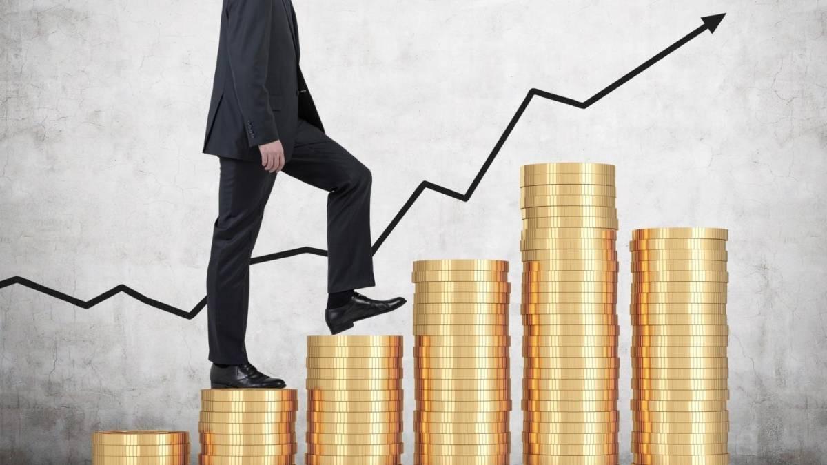 Financeiras acenam com renovação da CCT por dois anos