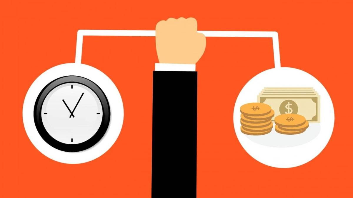 Bancários cobram Santander pagamento de horas extras por feriado antecipado