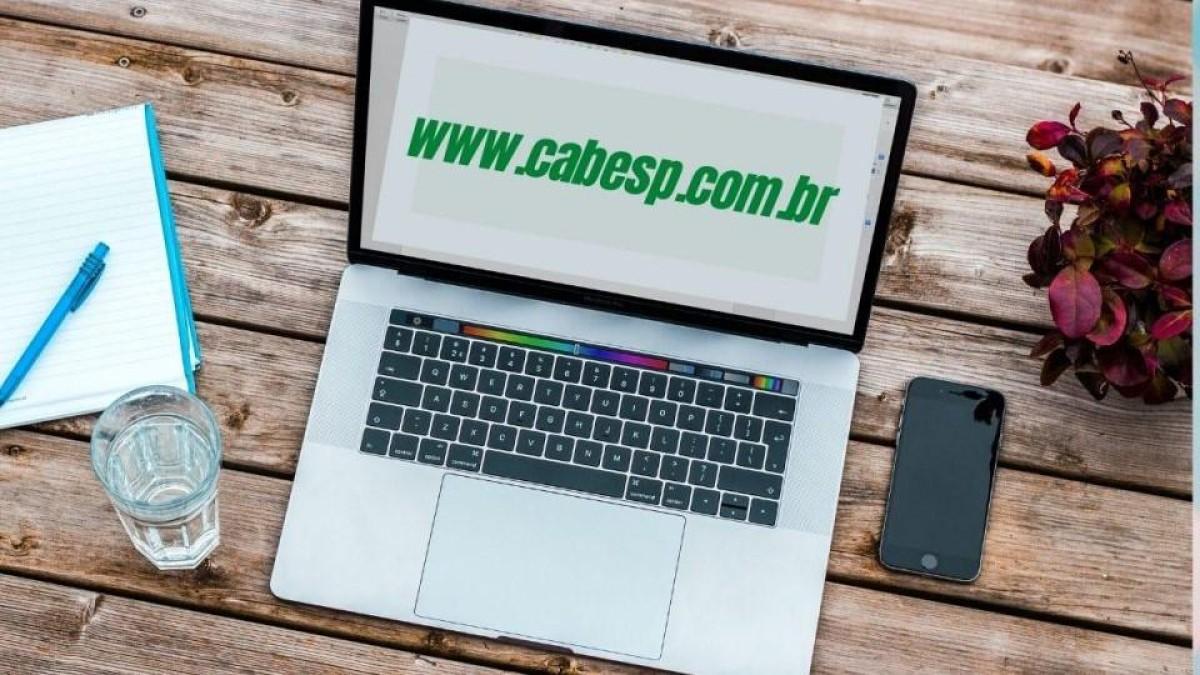 Assembleia da Cabesp será virtual no dia 20 de julho