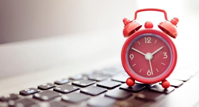 Bancários e Santander discutem banco de horas negativo