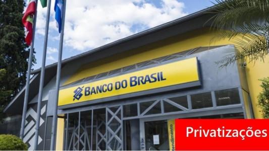BB cede carteira bilionária ao BTG na onda da privatização
