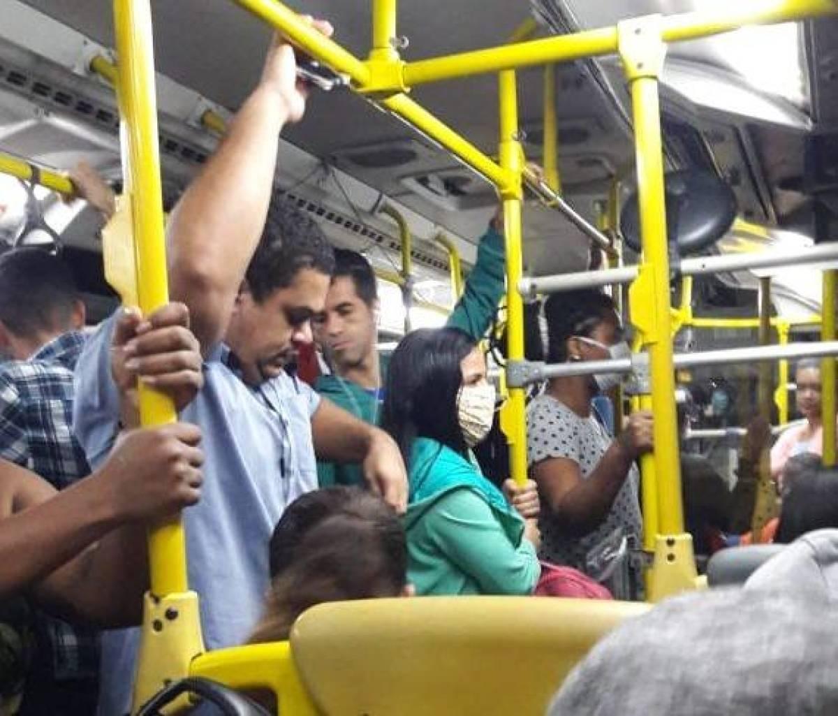 Coronavírus: Brasil deve passar de 100 mil mortes com a flexibilização