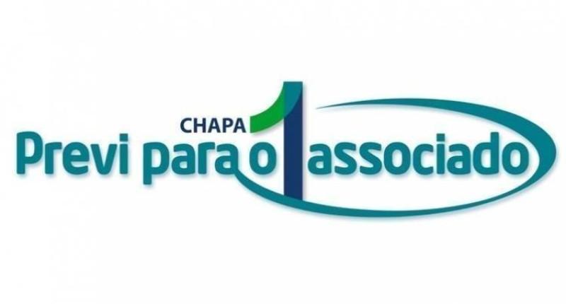Chapa 1 vence eleição da Previ com 63% dos votos válidos