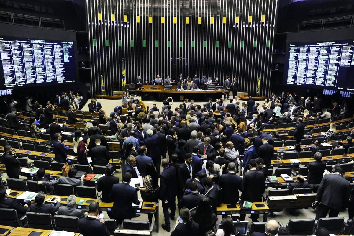 Bolsonaro veta Ultratividade e atinge categorias em Campanha Salarial