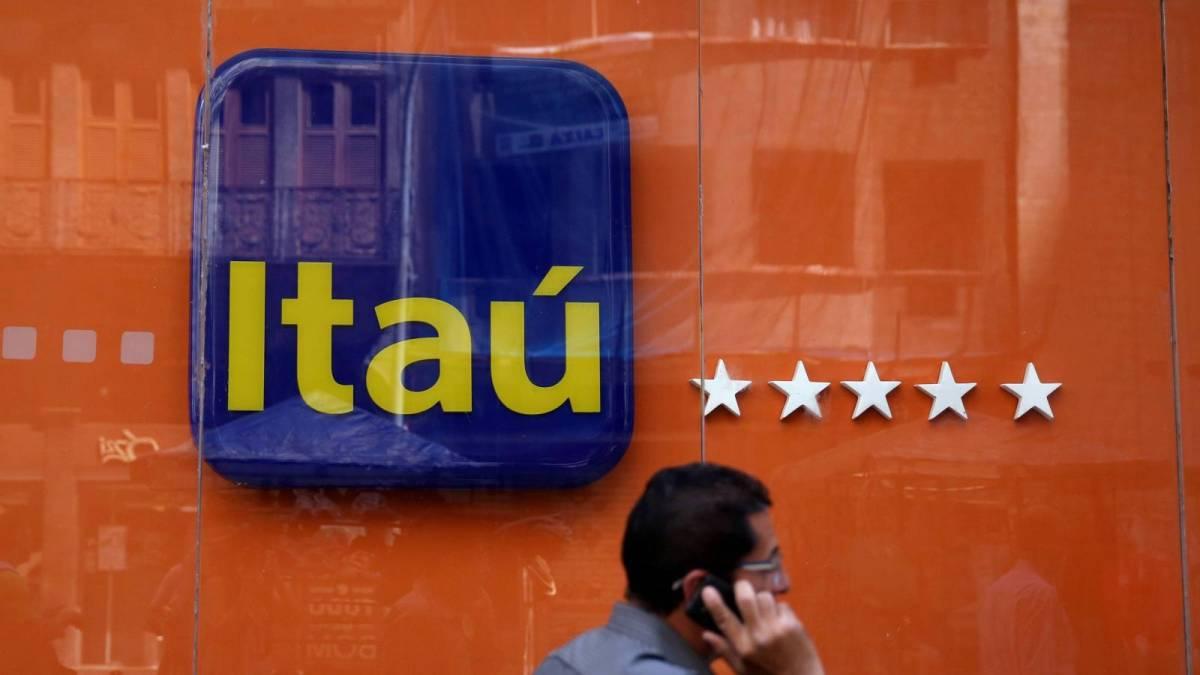 Justiça condena Itaú a converter contrato de seguro em previdência privada