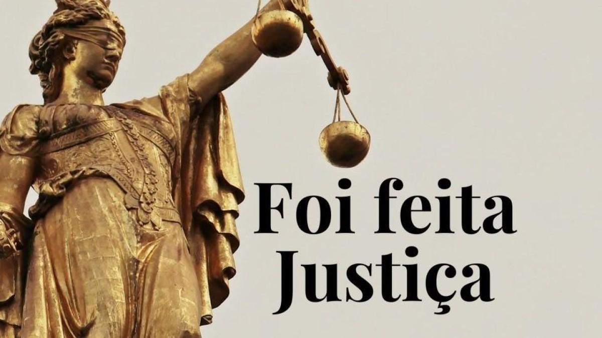 Liminar suspende decisão da Previc garantindo posse de Maria Auxiliadora no Banesprev