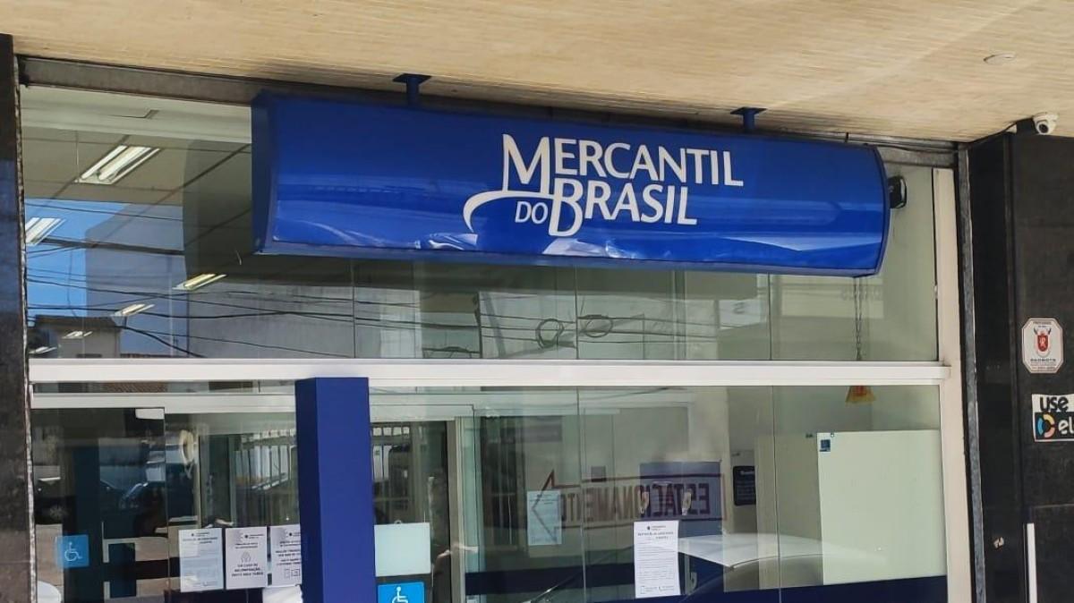 Mercantil: bancários conquistam indenizações para demitidos e garantias para funcionários da ativa